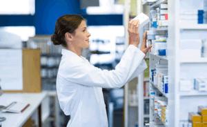 Bradesco Saúde Desconto em Farmácia