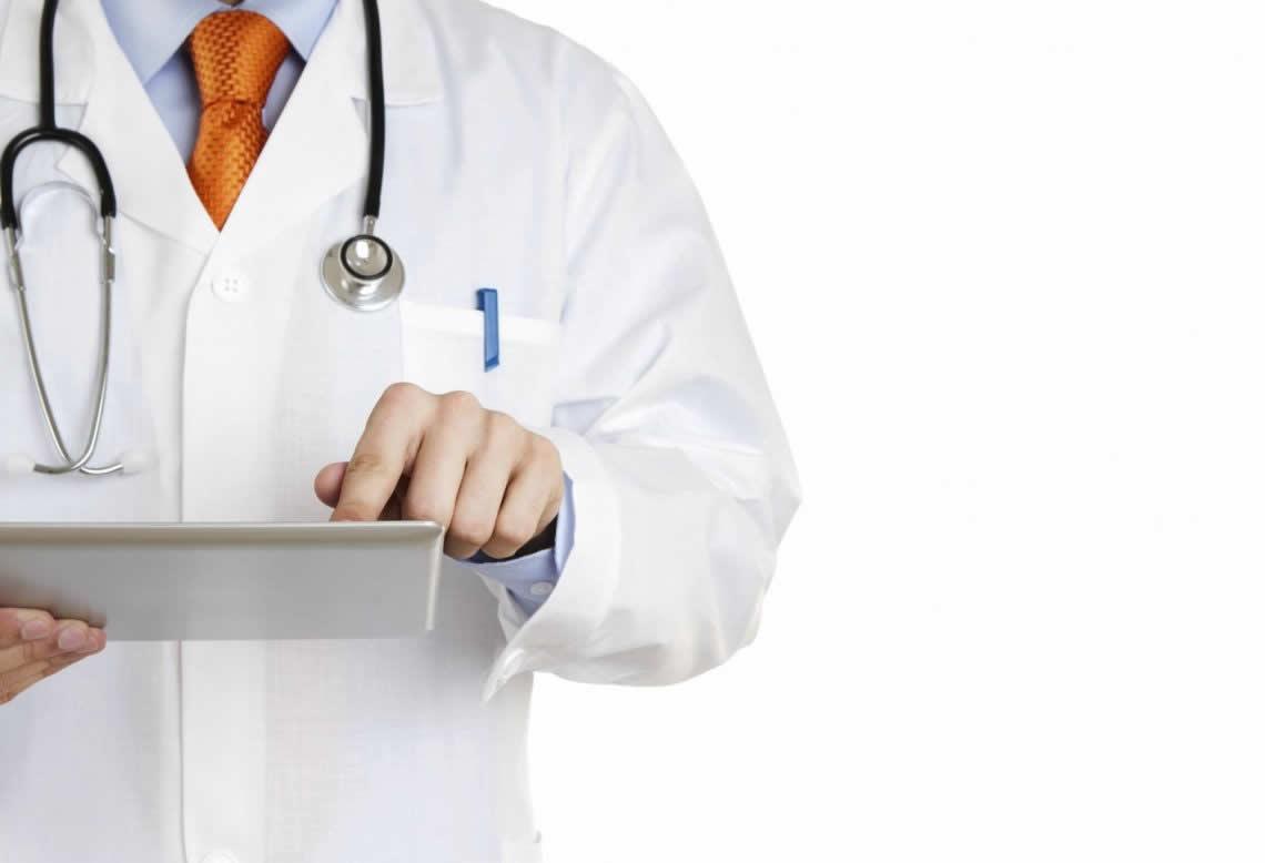 Gastrite precisa de tratamento médico específico