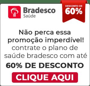 Desconto Convenio Bradesco Saúde